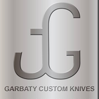 Garbaty Custom Knives