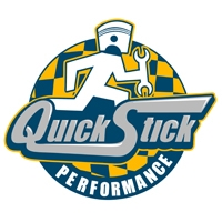 Quick Stick Performance