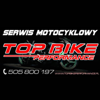 TOP BIKE Performance