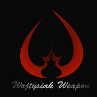 Wojtysiak Weapon
