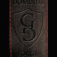 Dominus Forge