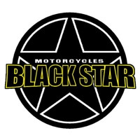 Black Star Motorcycles