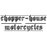Chopper-House