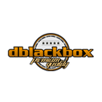 DBlacKBoX Custom Welding