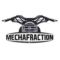 Mechafraction