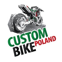 Custom Bike Poland