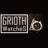 Grioth Watches