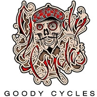 GOODY Cycles