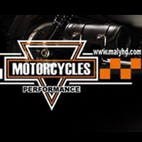 Motorcycles Performance MalyHD
