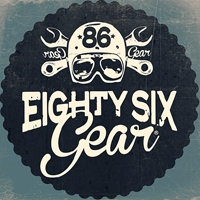 86 Gear Motorcycles