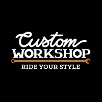 Custom Workshop