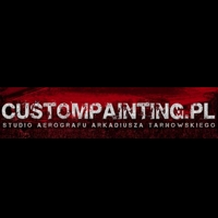 custompainting.pl