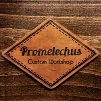 Promelechus Custom Workshop