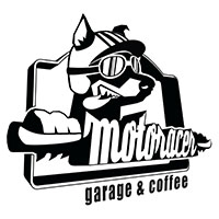 Motoracer Garage & Coffee