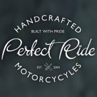 Perfect Ride Motorcycles