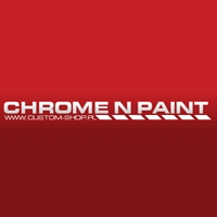 Chrome N Paint Custom Shop