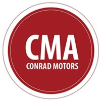 Conrad Motors Accessories